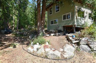 Photo 18: 1142 ROBERTS CREEK Road: Roberts Creek House for sale (Sunshine Coast)  : MLS®# R2612861