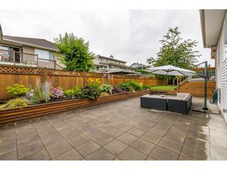 Photo 26: 33670 VERES Terrace in Mission: Mission BC House for sale : MLS®# R2480306