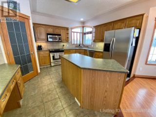 Photo 4: 125016 TOWNSHIP RD 593A in Rural Woodlands County: House for sale : MLS®# AW52639