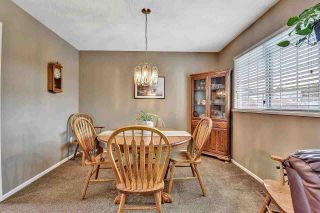 Photo 22: 23205 AURORA Place in Maple Ridge: East Central House for sale : MLS®# R2592522