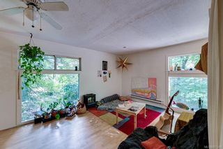 Photo 14: 6081 Old West Saanich Rd in : SW West Saanich House for sale (Saanich West)  : MLS®# 887444
