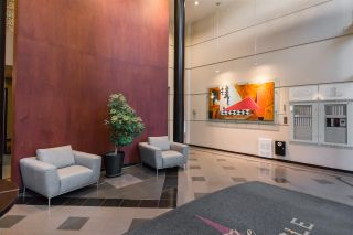 "Photo 21: 509 939 HOMER Street in Vancouver: Yaletown Condo for sale in ""PINNACLE YALETOWN"" (Vancouver West)  : MLS®# R2541614"