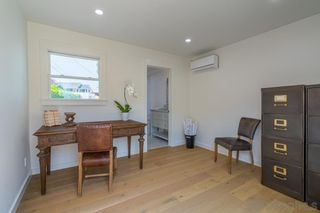 Photo 22: CORONADO VILLAGE House for sale : 5 bedrooms : 370 Glorietta Blv in Coronado