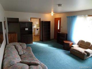 Photo 10: 14 OTTAWA Place in Regina: Churchill Downs Single Family Dwelling for sale (Regina Area 03)  : MLS®# 589785