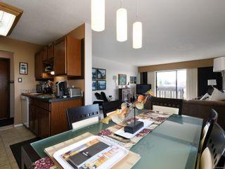 Photo 17: 306 1121 Esquimalt Rd in : Es Saxe Point Condo for sale (Esquimalt)  : MLS®# 873652