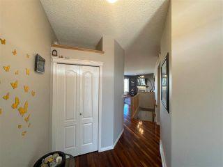 Photo 45: 560 GLENWRIGHT Crescent in Edmonton: Zone 58 House for sale : MLS®# E4243339
