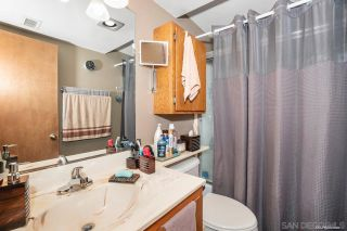 Photo 14: UNIVERSITY HEIGHTS Property for sale: 4225-4227 Cleveland Ave in San Diego