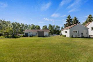 Photo 26: 51413 RR 262: Rural Parkland County House for sale : MLS®# E4249389