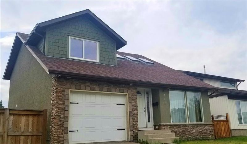 FEATURED LISTING: 148 RADCLIFFE Place Southeast Calgary