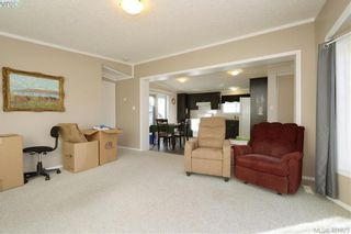 Photo 4: 46 7109 West Coast Rd in SOOKE: Sk Whiffin Spit Manufactured Home for sale (Sooke)  : MLS®# 801472