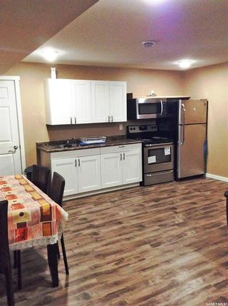 Photo 23: 611 Main Street in Big River: Residential for sale : MLS®# SK866676