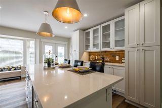 """Photo 11: 14122 20 Avenue in Surrey: Sunnyside Park Surrey House for sale in """"Sunnyside Park"""" (South Surrey White Rock)  : MLS®# R2563489"""