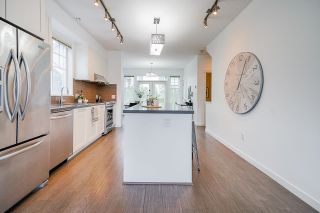 """Photo 18: 18 3461 PRINCETON Avenue in Coquitlam: Burke Mountain Townhouse for sale in """"Bridlewood"""" : MLS®# R2617507"""