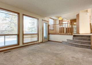 Photo 14: 147 Scenic Cove Circle NW in Calgary: Scenic Acres Detached for sale : MLS®# A1073490