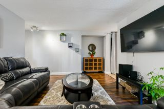 Photo 5: 3 2433 KELLY Avenue in Port Coquitlam: Central Pt Coquitlam Condo for sale : MLS®# R2498114