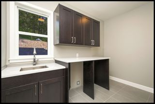 Photo 11: 10 2990 Northeast 20 Street in Salmon Arm: THE UPLANDS House for sale (NE Salmon Arm)  : MLS®# 10182219