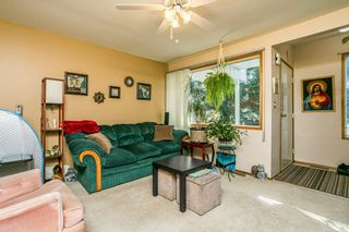 Photo 32: 18 SASKATCHEWAN Avenue: Devon Multi-Family Commercial for sale : MLS®# E4238219