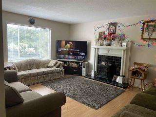 Photo 7: 6234 134 STREET in Surrey: Panorama Ridge House for sale : MLS®# R2464718