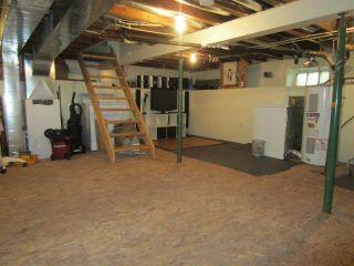 Photo 18: 1832 Elgin Avenue West in WINNIPEG: Brooklands / Weston Residential for sale (West Winnipeg)  : MLS®# 1219796
