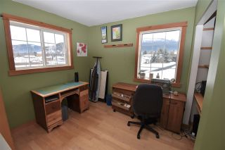 """Photo 24: 1420 SUNNY POINT Drive in Smithers: Smithers - Town House for sale in """"Silverking"""" (Smithers And Area (Zone 54))  : MLS®# R2546950"""