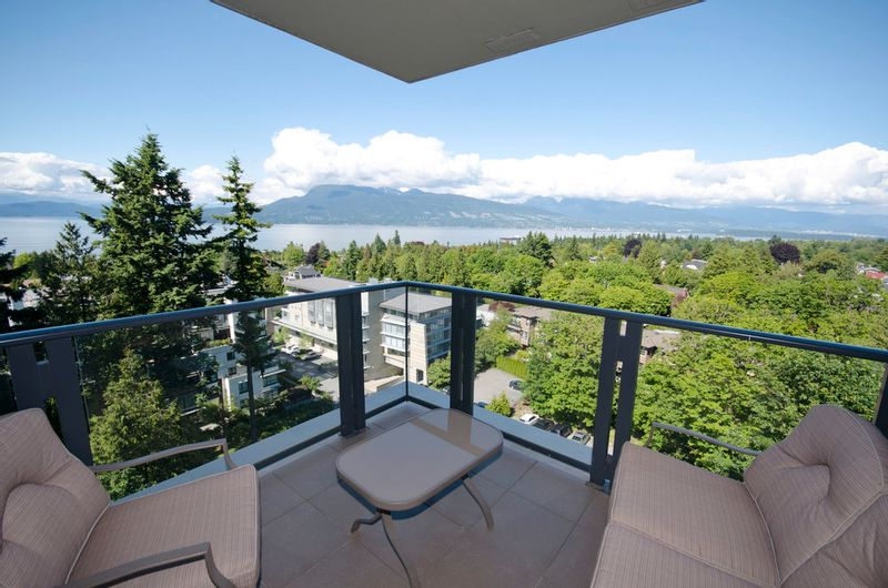 FEATURED LISTING: 1102 - 5989 WALTER GAGE ROAD CORUS