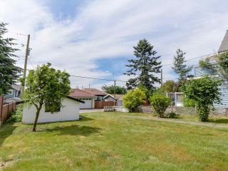 Photo 12: 523 E 5TH Street in North Vancouver: Lower Lonsdale House for sale : MLS®# R2077886