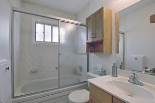 Photo 25: 166 Havenhurst Crescent SW in Calgary: Haysboro Detached for sale : MLS®# A1095089