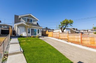 Photo 39: 615 E 63RD Avenue in Vancouver: South Vancouver House for sale (Vancouver East)  : MLS®# R2624230