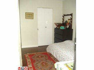 Photo 4: 11770 90TH AV in Delta: Annieville 1/2 Duplex for sale (N. Delta)  : MLS®# F1225258