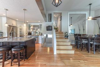 Main Photo: 28 Bergen Crescent NW in Calgary: Beddington Heights Detached for sale : MLS®# A1119473