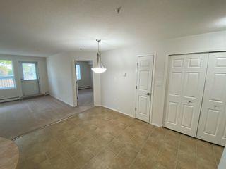 Photo 13: 117 13635 34 Street in Edmonton: Zone 35 Condo for sale : MLS®# E4255095