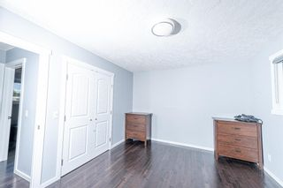 Photo 19: 280 Rundlefield Road NE in Calgary: Rundle Detached for sale : MLS®# A1142021