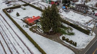 FEATURED LISTING: 1408 CLEARBROOK Road Abbotsford