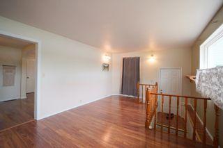 Photo 13: 237 Portage Avenue in Portage la Prairie: House for sale : MLS®# 202120515