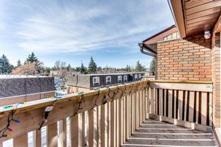 Photo 16: 932 11620 Elbow Drive SW in Calgary: Canyon Meadows Apartment for sale : MLS®# A1077095