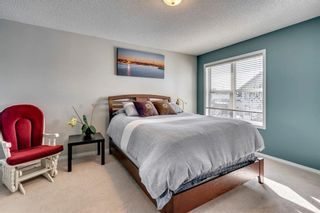 Photo 22: 90 ELGIN WY SE in Calgary: McKenzie Towne Detached for sale : MLS®# C4291454