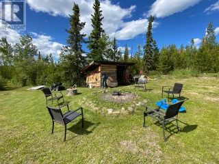 Photo 5: 5807 NAZKO ROAD in Quesnel: House for sale : MLS®# R2594101