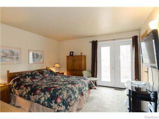 Photo 13: 88 Brahms Bay in Winnipeg: North Kildonan Residential for sale (North East Winnipeg)  : MLS®# 1607582