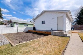 Photo 28: 38 Sturgeon Road: St. Albert House for sale : MLS®# E4240966