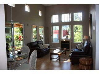 """Photo 27: 411 1199 WESTWOOD Street in Coquitlam: North Coquitlam Condo for sale in """"LAKESIDE TERRACE"""" : MLS®# V842166"""