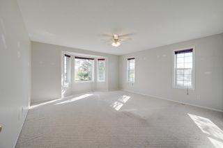Photo 25: 1821 232 Avenue in Edmonton: Zone 50 House for sale : MLS®# E4251432