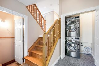 Photo 16: 888 W 70TH Avenue in Vancouver: Marpole 1/2 Duplex for sale (Vancouver West)  : MLS®# R2611004