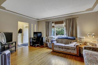 Photo 4: 1352 McTavish Street in Regina: Washington Park Residential for sale : MLS®# SK867856