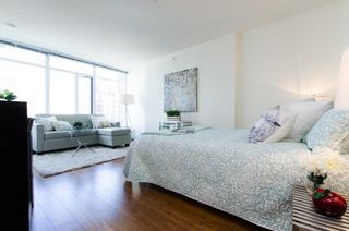 Photo 3: 1004 888 HOMER STREET in Vancouver West: Home for sale : MLS®# R2104957