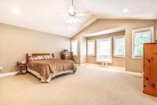 "Photo 11: 1019 JAY Crescent in Squamish: Garibaldi Highlands House for sale in ""Thunderbird Creek"" : MLS®# R2375998"