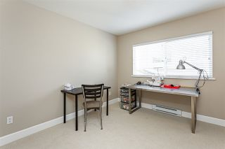 """Photo 24: 6751 204B Street in Langley: Willoughby Heights House for sale in """"TANGLEWOOD"""" : MLS®# R2557425"""