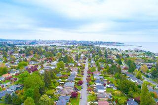 Photo 33: 1191 Munro St in : Es Saxe Point House for sale (Esquimalt)  : MLS®# 874494