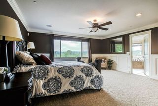 """Photo 8: 23931 106 Avenue in Maple Ridge: Albion House for sale in """"FALCON BLUFF"""" : MLS®# R2066005"""