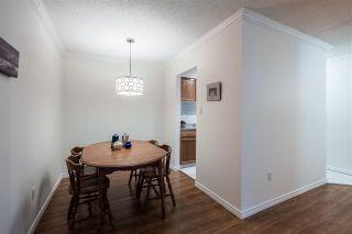 """Photo 5: 103 1429 E 4TH Avenue in Vancouver: Grandview Woodland Condo for sale in """"Sandcastle Villa"""" (Vancouver East)  : MLS®# R2547541"""