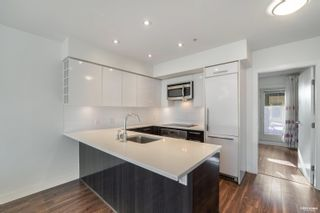 """Photo 10: 1 5655 CHAFFEY Avenue in Burnaby: Central Park BS Condo for sale in """"TOWNIE WALK"""" (Burnaby South)  : MLS®# R2615773"""